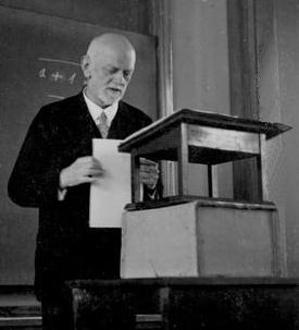 Hilbert-Oberwolfach-1932[1]